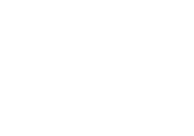 Aqua Beauty Salon