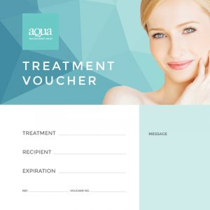 treatment-voucher-nolines